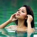 Làng sao - Không đẹp nên khó theo dòng nhạc Thu Minh