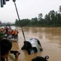 Tin tức - 9 người chết, 199 người bị thương do bão số 10