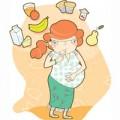 Bà bầu - Dưỡng chất 'sống còn' cho thai nhi