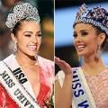 Làng sao - Người Mỹ có thực sự muốn đòi... Miss World?