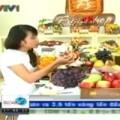 Tin tức - Mẹo phân biệt hoa quả Trung Quốc