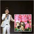 Làng sao - Quang Hà: Chàng trai HN chinh phục khán giả Sài thành