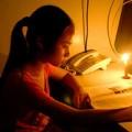 Tin tức - Còn 313.000 người không có điện sau bão số 10