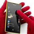 Eva Sành điệu - Rò rỉ cấu hình Lumia 525