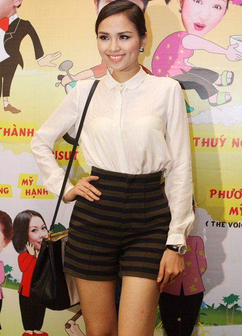 choang voi dong ho 5,1 ty cua hh diem huong - 2