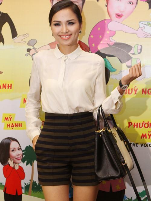 choang voi dong ho 5,1 ty cua hh diem huong - 3