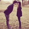 Tình yêu - Giới tính - Này ngươi, mình hẹn hò đi