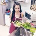 Làng sao - Elly Trần trở thành đầu bếp chính hiệu