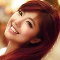 Làm đẹp - Nhật ký Hana: 2 mẹo trị mụn 'không sẹo' với chanh