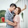Tình yêu - Giới tính - Để vợ cắm sừng, không đáng mặt đàn ông