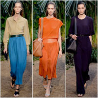 "Hermès kể ""chuyện rừng"" tại Paris"