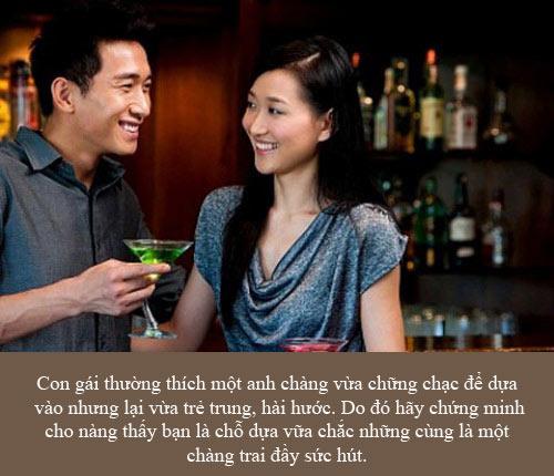 """nghe thuat de """"phi cong tre"""" tan do """"may bay gia"""" - 5"""