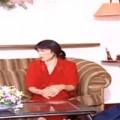 Clip Eva - Hoài Linh dạy con (P2)