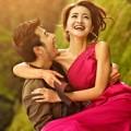 Tình yêu - Giới tính - Chạy theo tình mới vì chồng quá nghèo