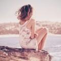 Tình yêu - Giới tính - Khi lớn, người ta không được phép buồn