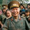 Tin tức - Những bức ảnh lịch sử về Đại tướng Võ Nguyên Giáp
