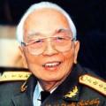 Tin tức - Đại tướng Võ Nguyên Giáp qua đời