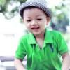 Làm mẹ - Siêu mẫu nhí: Anh chàng Minh Nhật lém lỉnh