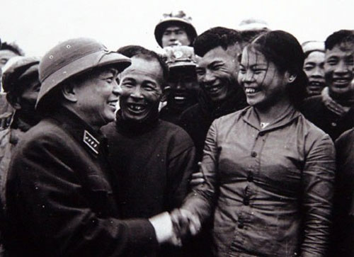 tuong vo nguyen giap va cac cuoc chien - 10