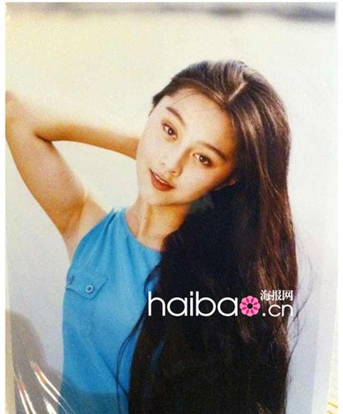 bang pham: 'que' hoa 'chanh' voi gam xanh - 2