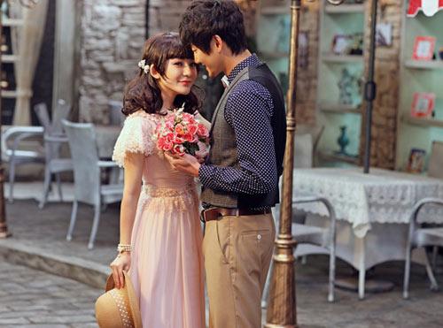 doi toi khong the lay chong ngheo - 1