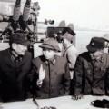 Tin tức - Tướng Võ Nguyên Giáp và các cuộc chiến