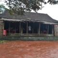 Tin tức - Không khí tiếc thương tại quê nhà Tướng Giáp