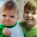 Làm mẹ - Tiết lộ thân phận cậu bé nổi nhất internet