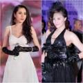 Thời trang - Sao Việt người sang - kẻ sến với găng tay
