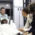 Tin tức - Được giải oan sau 41 năm biệt giam, ung thư chết