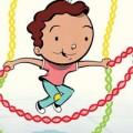 Sức khỏe - Trẻ có 3 nguồn gien