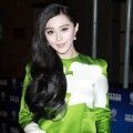 Thời trang - Băng Phạm: 'Quê' hóa 'chảnh' với gam xanh