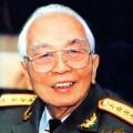 Tin tức - HN nên có đường mang tên Tướng Giáp?