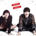 """Làng sao - HyunA và Hyun Seung tiếp tục """"gây rối"""""""