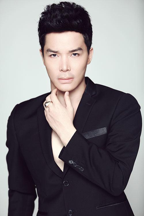 nathan lee lam host cua ngoi sao thiet ke vn 2013 - 5