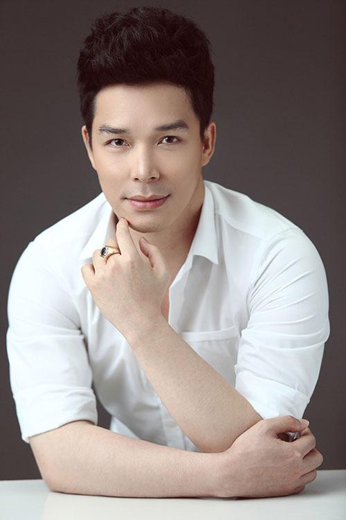 nathan lee lam host cua ngoi sao thiet ke vn 2013 - 6