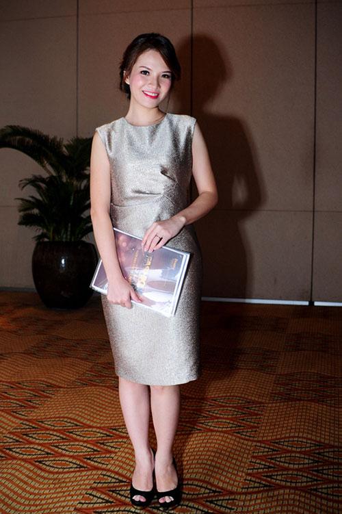 nathan lee lam host cua ngoi sao thiet ke vn 2013 - 4