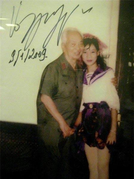 ho quynh huong chia se clip hat tang dai tuong - 1