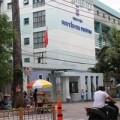 Tin tức - Một bệnh nhân chết do bác sĩ tắc trách