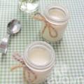 Bếp Eva - Cách làm sữa chua ngon tuyệt!