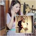 """Làng sao - Thanh Thảo khoe """"ảnh cưới"""" của bạn trai cũ"""