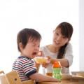 """Làm mẹ - Trò ăn dặm kiểu Nhật của tôi """"phá sản"""""""