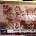 Tin tức - Tình cảm của người dân Điện Biên với Đại Tướng