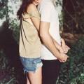 Tình yêu - Giới tính - Nếu một ngày anh phụ tình em