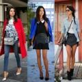"""Thời trang - Eva Icon: """"Nàng tiên"""" Ladylike quyền lực"""