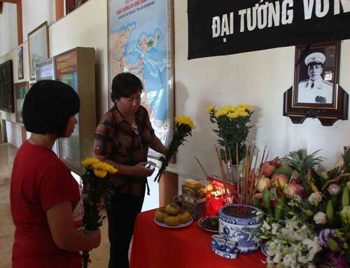 lap ban tho dai tuong tren cu diem dbp - 3