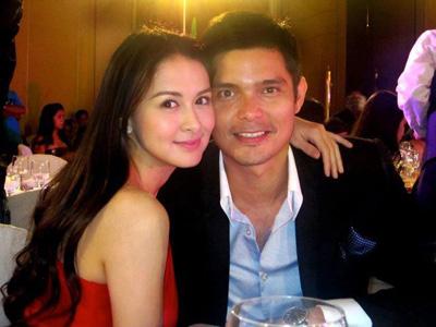 Dingdong & Marian: Khi phim giả trở thành tình thật - 2