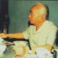 Tin tức - Nhiều lần xót xa nhìn bữa cơm Đại tướng