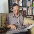 Tin tức - Ký ức về Tướng Giáp của Thư ký cũ