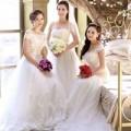 Thời trang - 7 gợi ý váy cưới 'xiêu lòng' cô dâu